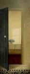 blauwe-deur-uitgelicht