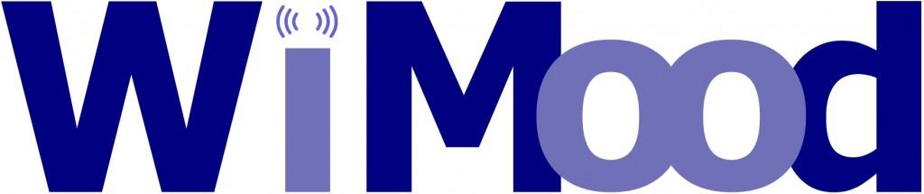 logo_WiMood_groot