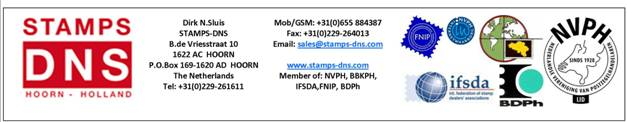 stamps-dns